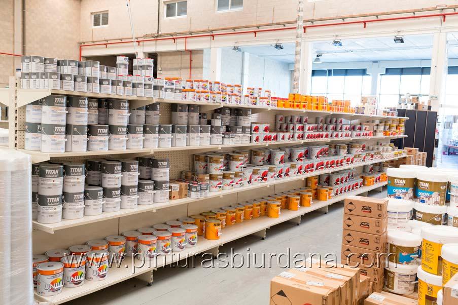 Producto poliuretano Epoxi Color
