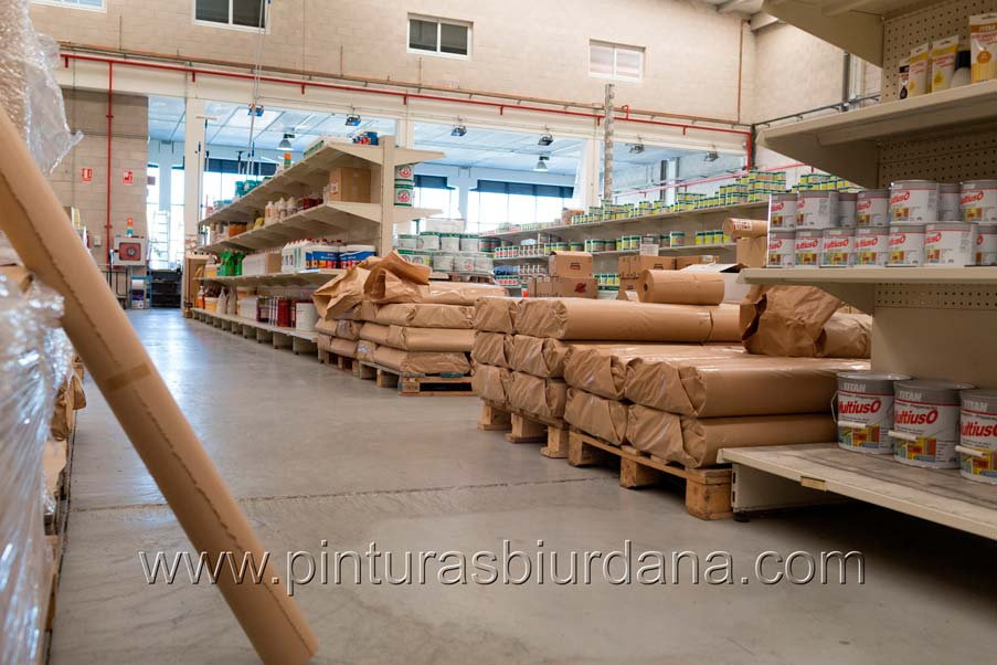 productos papel embalar