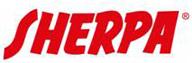 logo-sherpa