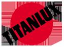 logo-titanlux