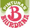 pinturas biurdana