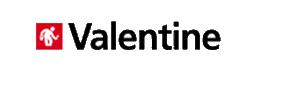 logo_valentine