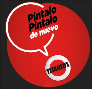 TITANLUX-PINTALO-DE-NUEVO